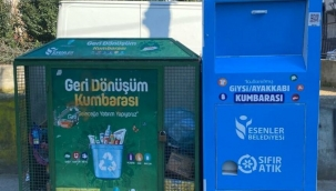 AKP'li belediye Sayıştay'ı dinlemedi