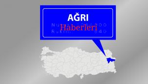 Başkan Sayan'dan Bolu Belediye Başkanı Özcan'a sert tepki