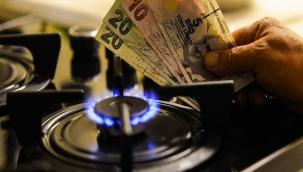 Doğalgaz müjdesinden sonra elektrik ve doğalgaz faturalarına 35 kez zam
